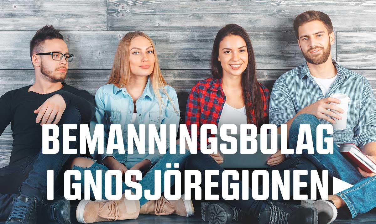 Happy Småland AB